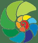 Logo Haptonomie Katwijk
